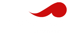 Enteratever